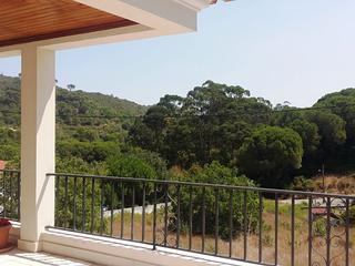 Arrabida Villa Holiday Homes - Setubal vacation rentals