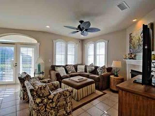 Monterey A-102 - Gulf Front Condo - Emerald Shores of Seacrest Beach! - Seacrest Beach vacation rentals