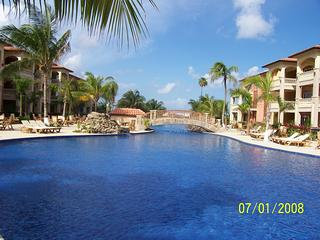 Infinity Bay Spa Beach Resort - West Bay vacation rentals