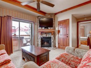Westgate 4 Bedroom Aspen Grove - Park City vacation rentals