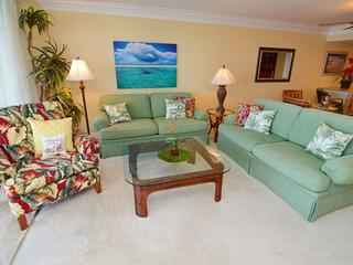Harbour Tower - 615 - Fort Myers vacation rentals