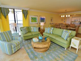 Nice 2 bedroom House in Fort Myers - Fort Myers vacation rentals