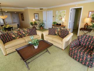 Perfect 2 bedroom Fort Myers House with Internet Access - Fort Myers vacation rentals