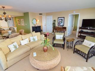 Comfortable 2 bedroom Apartment in Fort Myers - Fort Myers vacation rentals