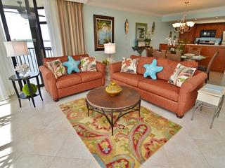 Harbour Tower - 711 - Fort Myers vacation rentals