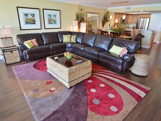 Bay View Tower - 732 - Fort Myers vacation rentals