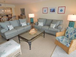 2 bedroom House with Hot Tub in Sanibel Island - Sanibel Island vacation rentals