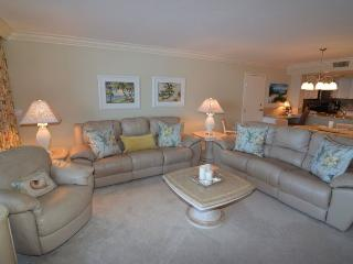 Bay View Tower - 1035 - Sanibel Island vacation rentals