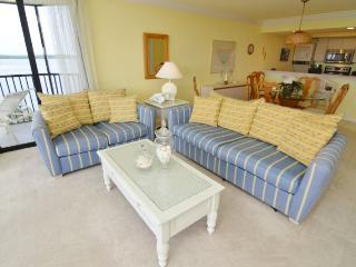 Comfortable 2 bedroom House in Fort Myers - Fort Myers vacation rentals