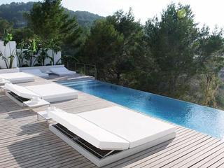 Benimussa 837 - San Agusti des Vedra vacation rentals