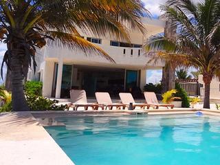 Casa Gerardo's - Chicxulub vacation rentals