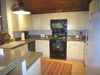 Mountain views, a shared pool & hot tub, close to skiing! - Sun Valley vacation rentals