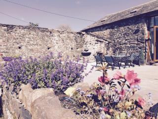 Stunning Character Barn - Kendal vacation rentals
