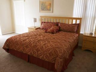 Byrne's Bungalow - Kissimmee vacation rentals
