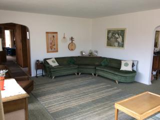 4 bedroom Bed and Breakfast with Internet Access in Munising - Munising vacation rentals