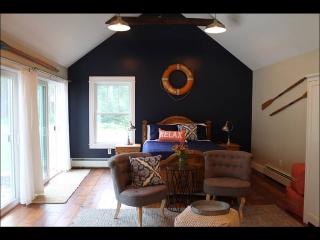 Nice Studio with Microwave and Grill - Kennebunkport vacation rentals