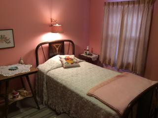 U.P. Nestalgia -P - Munising vacation rentals
