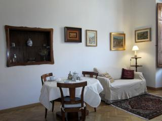 Cagliari - Charming two-room apartment Saint Remy - Cagliari vacation rentals