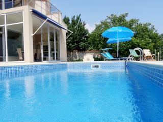 "LUX VILLA ""ALBENA"" - Balchik vacation rentals"