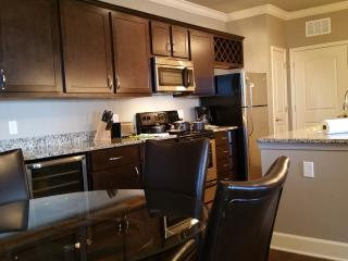 Elegant 2B Suite.- Leawood Area!! 6-201 - Overland Park vacation rentals