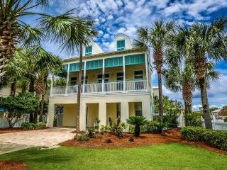 20% OFF Frangista Jewel 3/4 - 3/11: Gulf View, Private Pool,  Across From Beach - Destin vacation rentals