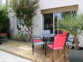 Location Maison Ile De Ré Proche Plage - Rivedoux-Plage vacation rentals