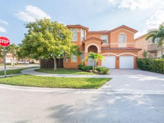Doral Luxury Vacational House - Doral vacation rentals