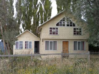 Nice House with Children's Pool and Satellite Or Cable TV - Ancud vacation rentals
