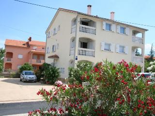 ZNIDAREC(2499-6353) - Silo vacation rentals