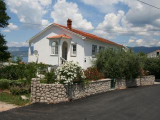 MOROZIN (2570-6529) - Silo vacation rentals