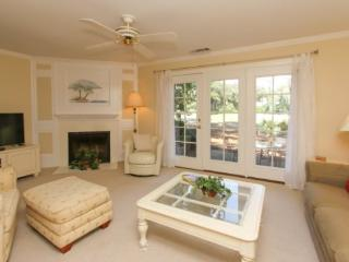 Waterford C3 - Hilton Head vacation rentals