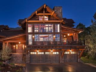 Sun Ridge Lodge - Steamboat Springs vacation rentals