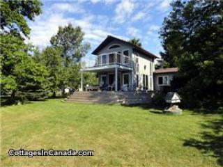 Loons Landing In Brighton On Lake Ontario - Cobourg vacation rentals