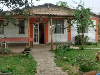 Casa de campo en Pachacamac, Lima Peru - Lima vacation rentals
