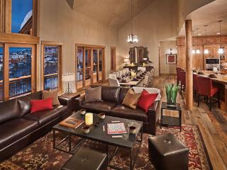 Nice 5 bedroom Steamboat Springs House with Deck - Steamboat Springs vacation rentals