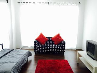 Cozy Homestay with Private Water Theme Park - Puchong vacation rentals