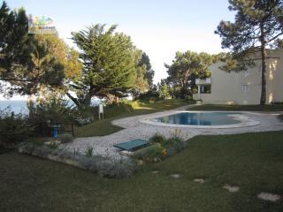 Cozy 2 bedroom Grandola Apartment with Television - Grandola vacation rentals