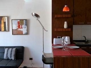1012 Departamentos Turísticos - Santiago vacation rentals