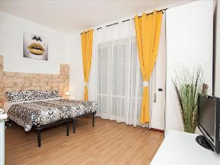 Gianicolense 5 bedroom - Roma vacation rentals