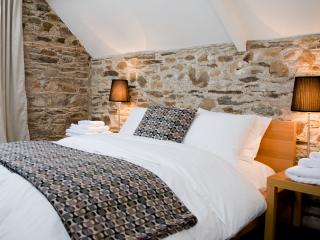 Ballilogue Loft, Ballilogue, Inistioge, Kilkenny - Ballilogue vacation rentals