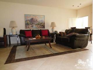 Spacious 2BD, 2BA Luxury Desert Golf/Pool Resort! - Cathedral City vacation rentals