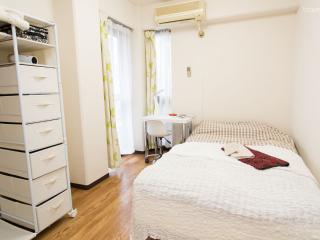 Stylish shopping and great access at Harajuku - Shibuya vacation rentals