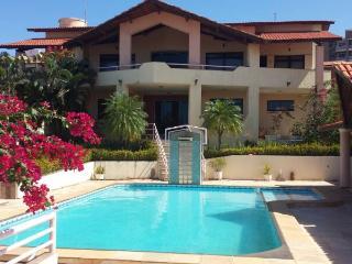 Mansao no Porto das Dunas - Aquiraz vacation rentals