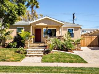 Jewell Street Jewel - Pacific Beach vacation rentals