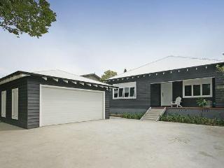 3 Oaks, Milton, NSW, Australia - holiday home. - Milton vacation rentals
