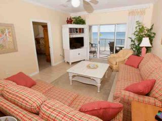 Cozy 3 bedroom Orange Beach Apartment with Internet Access - Orange Beach vacation rentals