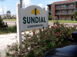 Catch the Rays at Sundial - Gulf Shores vacation rentals