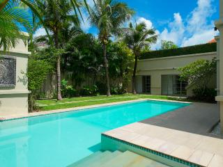 3 Bed Villa in Bangtao Beach - Cherngtalay vacation rentals