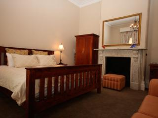 Nice Bed and Breakfast with Internet Access and A/C - Rutherglen vacation rentals