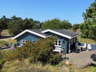 Cozy 2 bedroom Villa in Fanø - Fanø vacation rentals